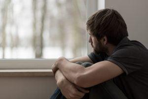 Homeopathie bij eenzaamheid