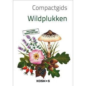 Compact Gids Wildplukken